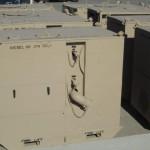 sandman pics 021 - Copy